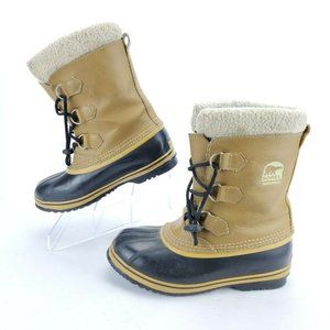 Sorel Winter Snow Boot Yoot Pac Tp NY1443-259
